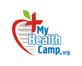 My Health Camp